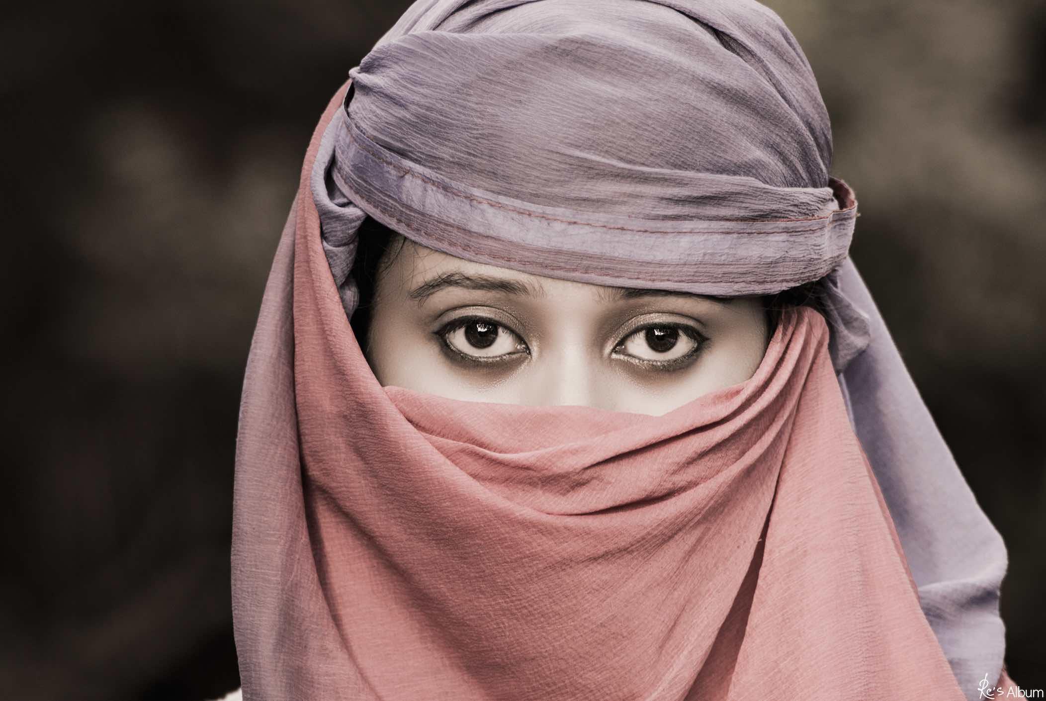 India acaba de dar un gran paso por los derechos de las mujeres musulmanas