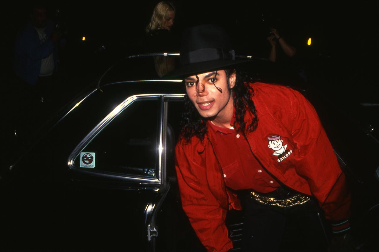 7 momentos por los que hoy debemos recordar a Michael Jackson