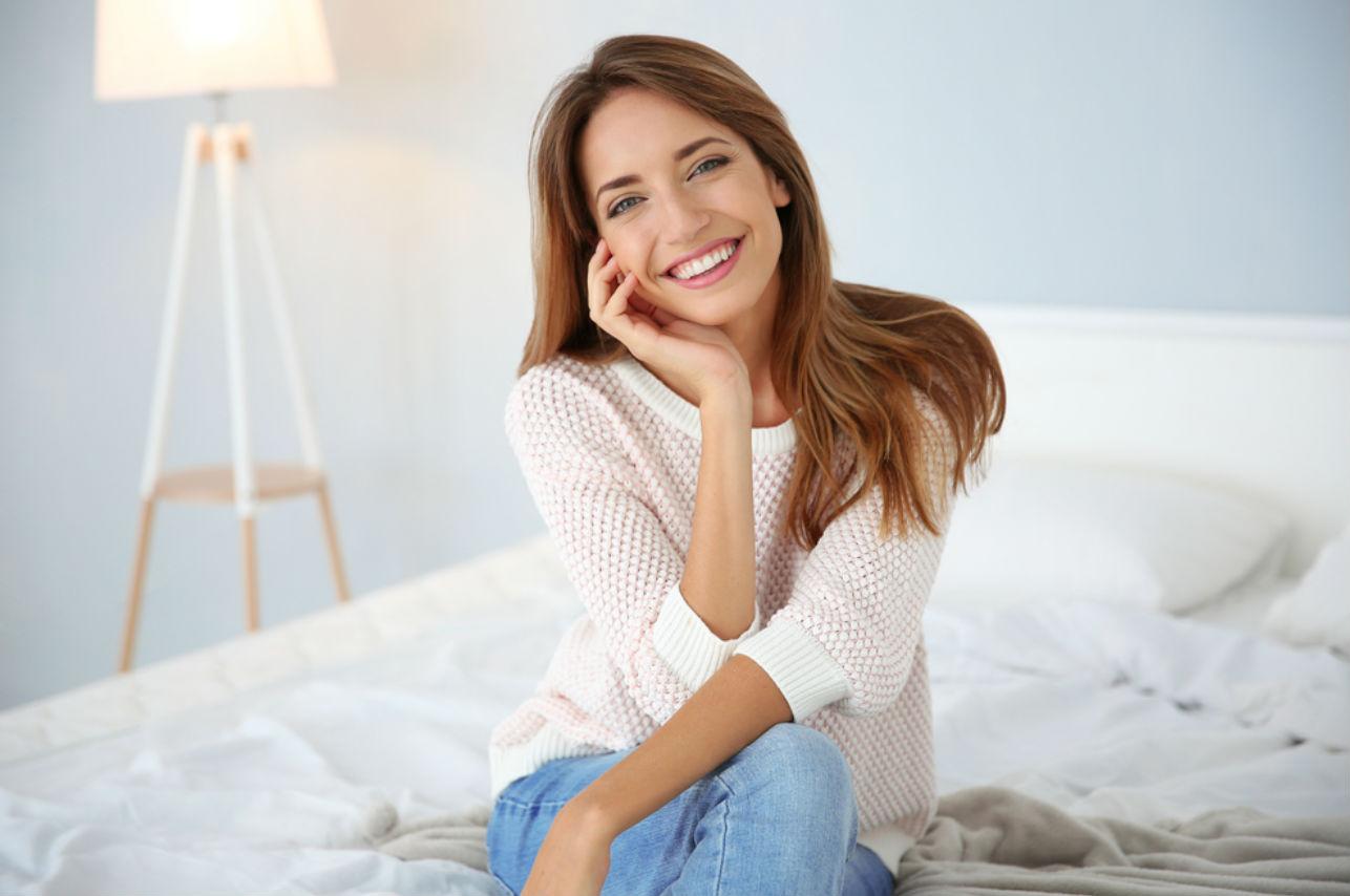 5 pilares que fortalecen a una mujer inteligente y atractiva