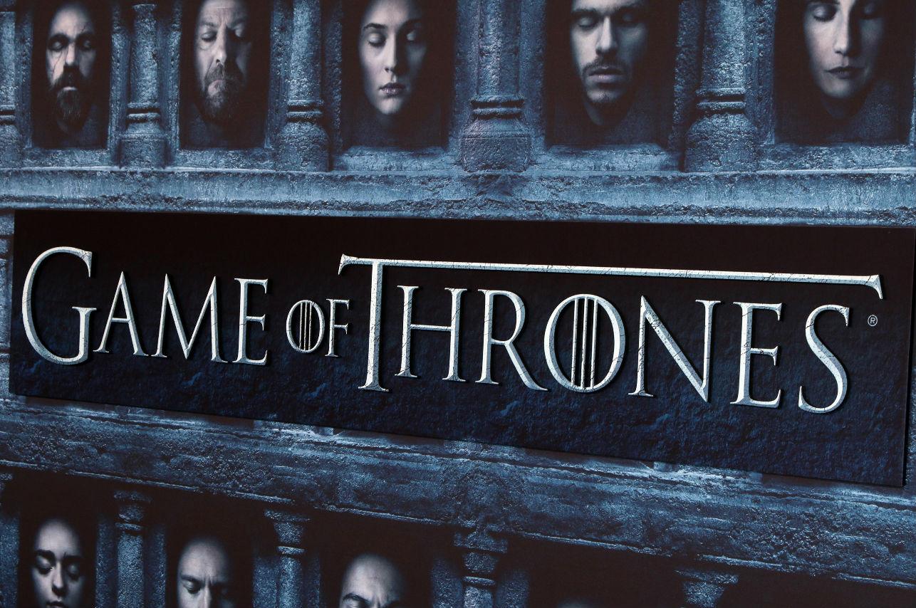 6 increíbles razones para empezar a ver Game Of Thrones