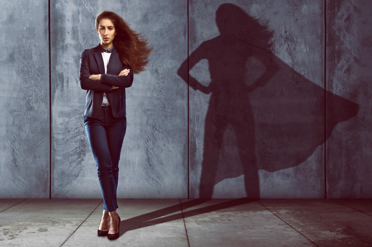 5 hábitos matutinos que solo tienen las mujeres exitosas y felices