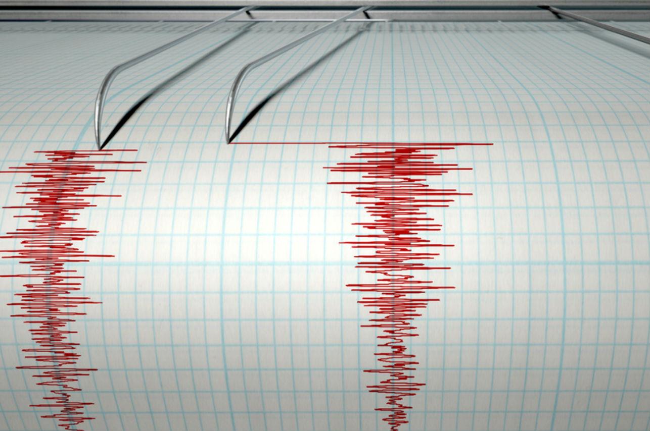 4 formas para calmar los nervios causados por un temblor