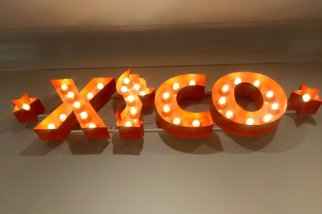 La increíble colaboración de Fashion Group México y Xico