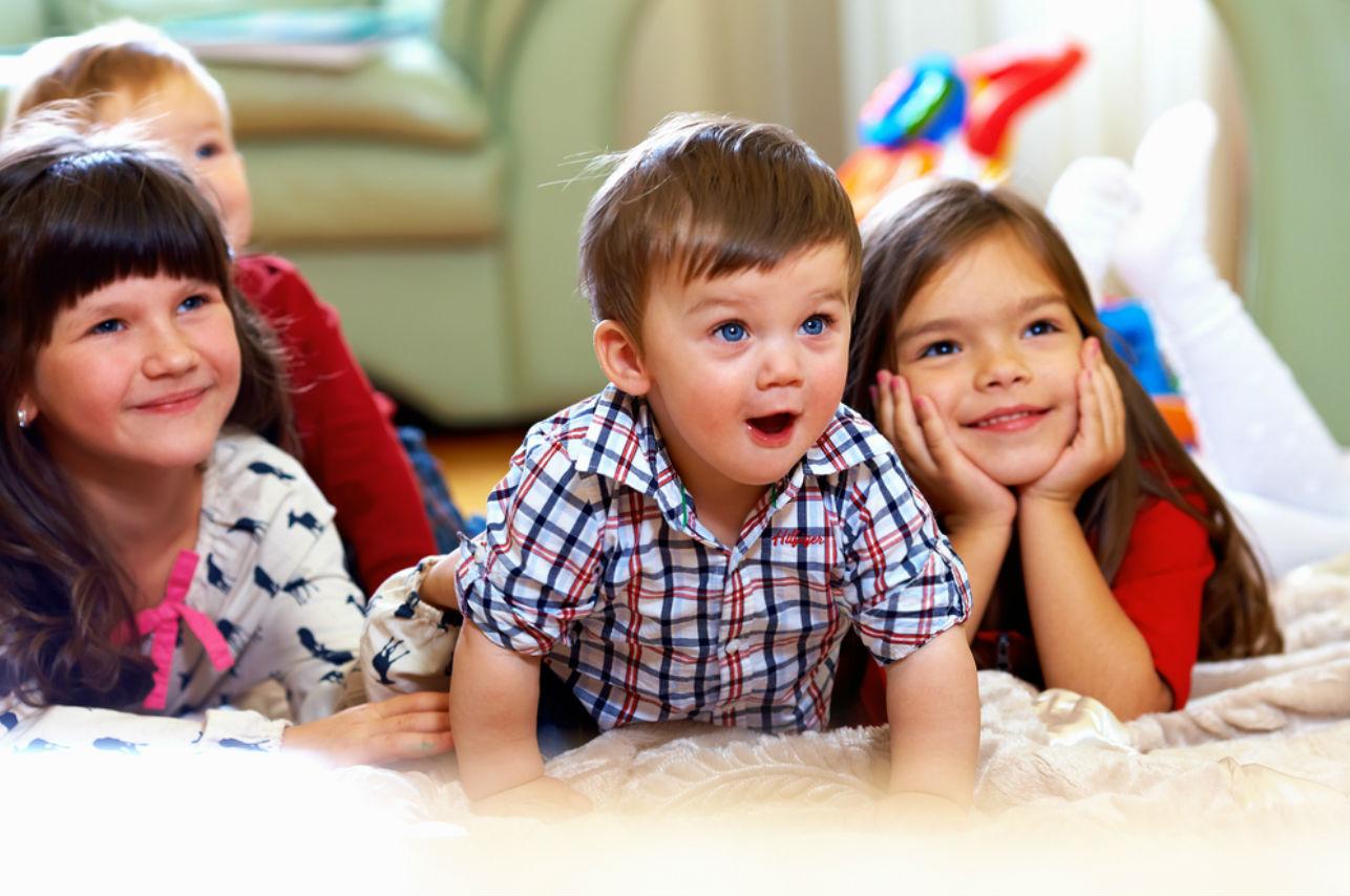 ¿Existen los favoritismos entre los hijos? ¡La ciencia dice que sí!