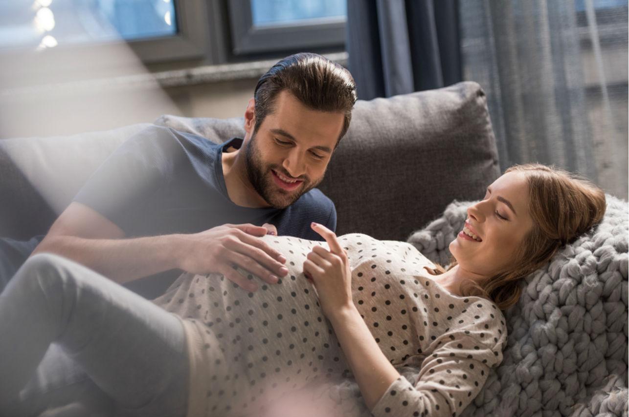 Síndrome de Patau: una extraña enfermedad que puede padecer tu bebé