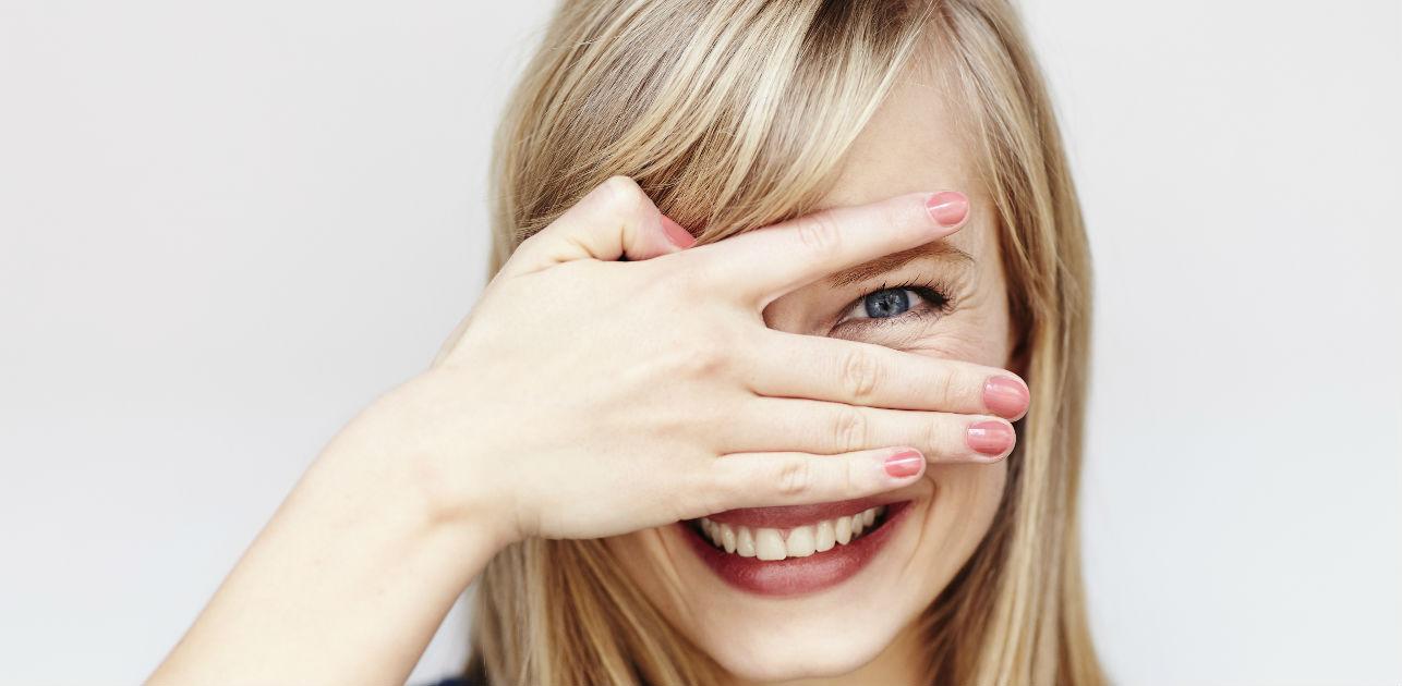 5 cosas que puedes estar haciendo mal a la hora de ir al baño