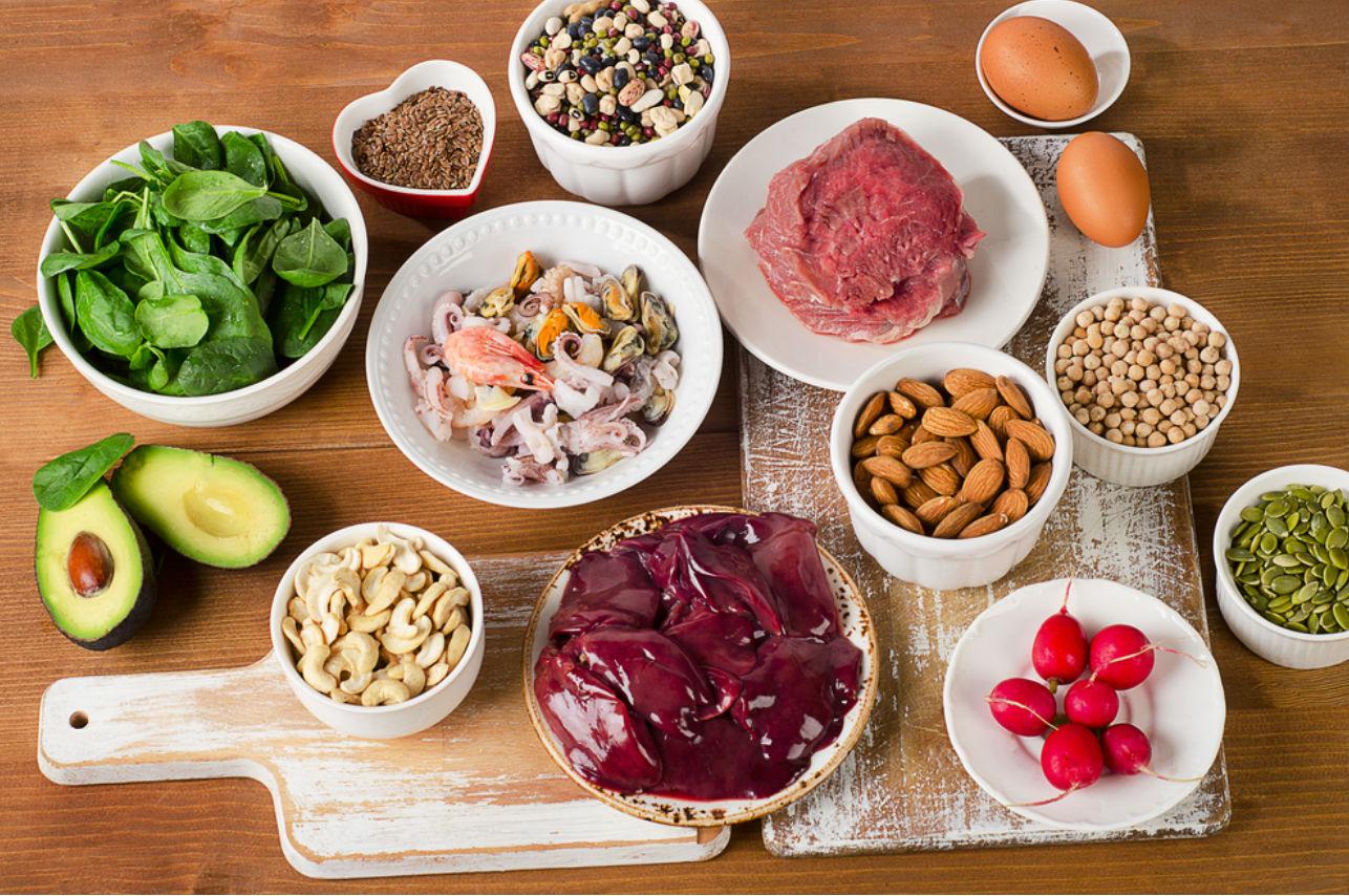Dieta proteica ¡Conoce todo sobre ella!
