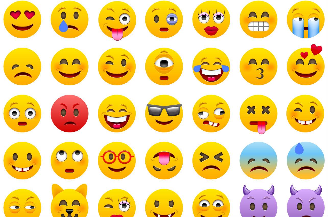 ¡Apple anuncia nuevos emojis que no podrás esperar para tenerlos!