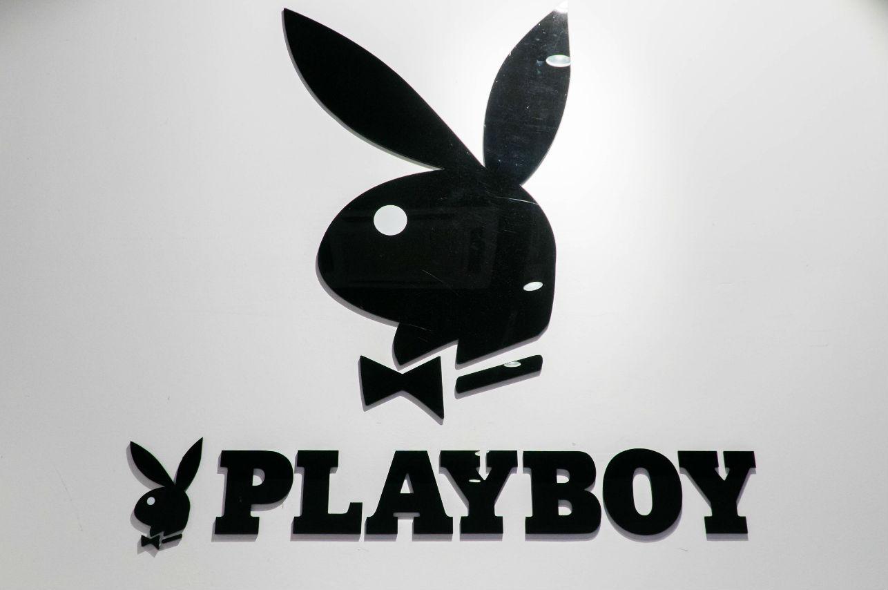 ¡Playboy da a conocer a su primera Playmate transgénero!