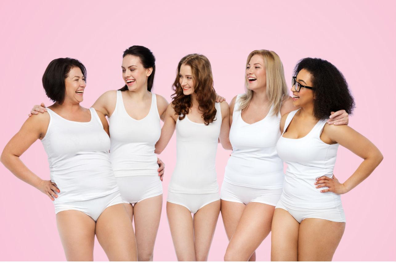 estereotipos en las mujeres milladoiro prostitutas