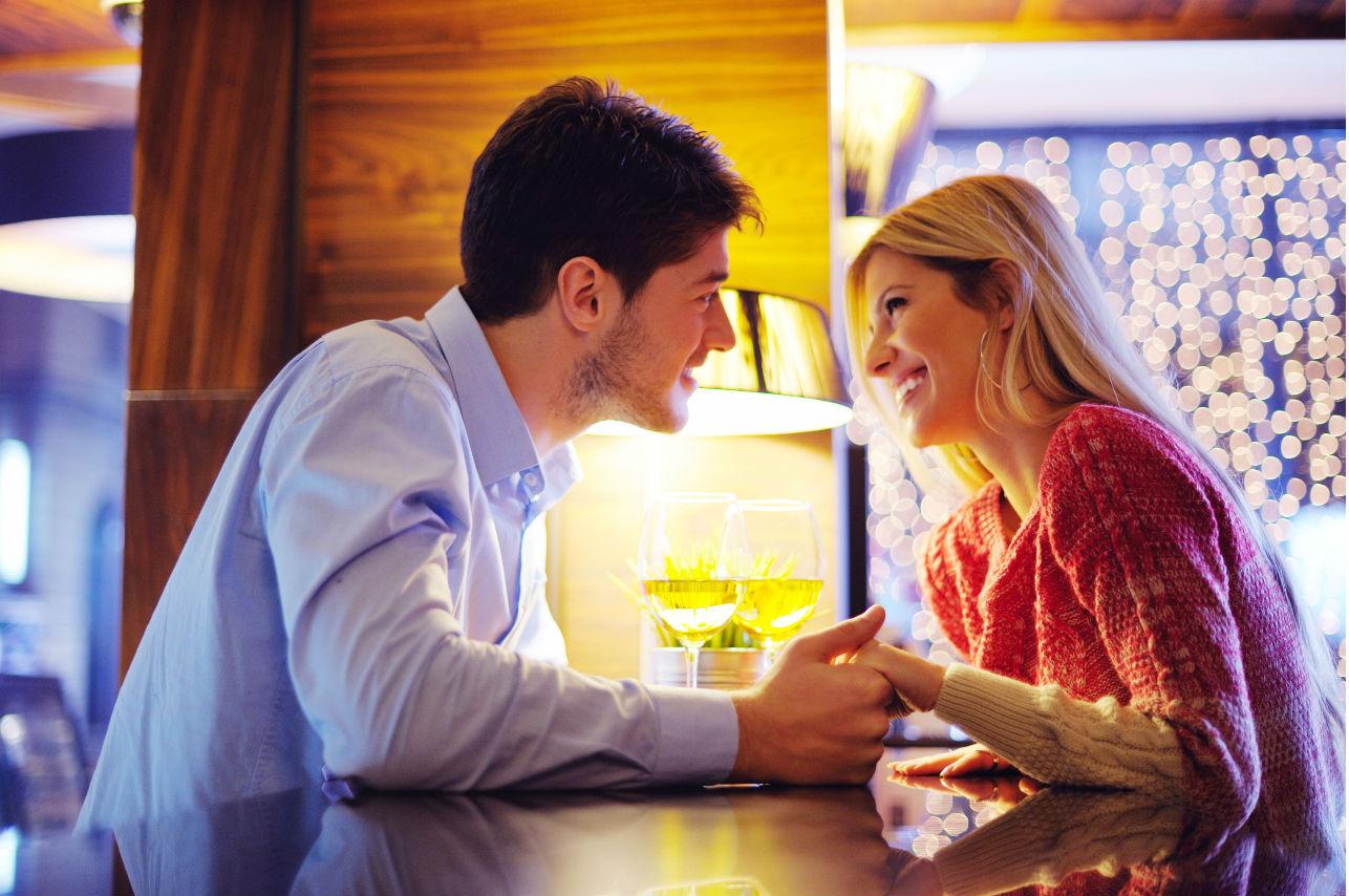 5 cosas que una mujer con clase no hace en una cita