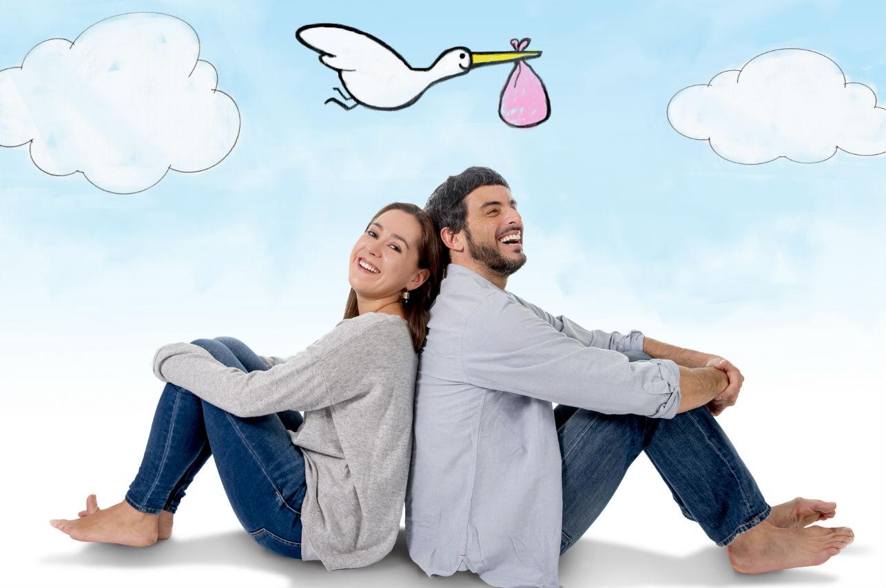 ¿Conoces a alguien que quiera ser mamá? ¡Antes debe leer esto!