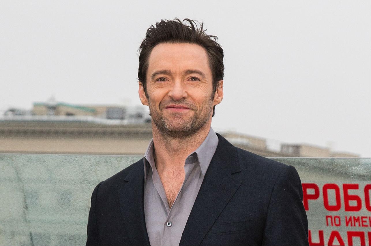 ¿Lo sabías? ¡Este guapo actor estuvo en México!
