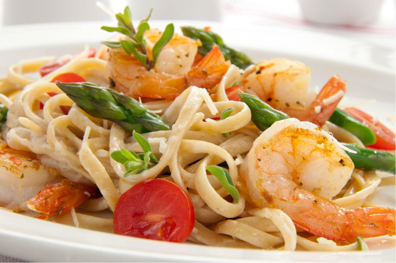 Qu errores est s cometiendo cuando cocinas pasta for Cocinar noodles