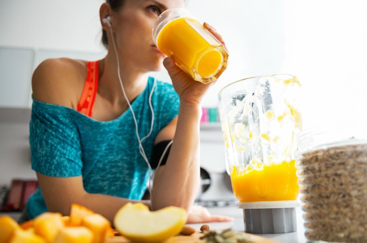 Es posible adelgazar comiendo grasas saludables…¡no hay imposibles!