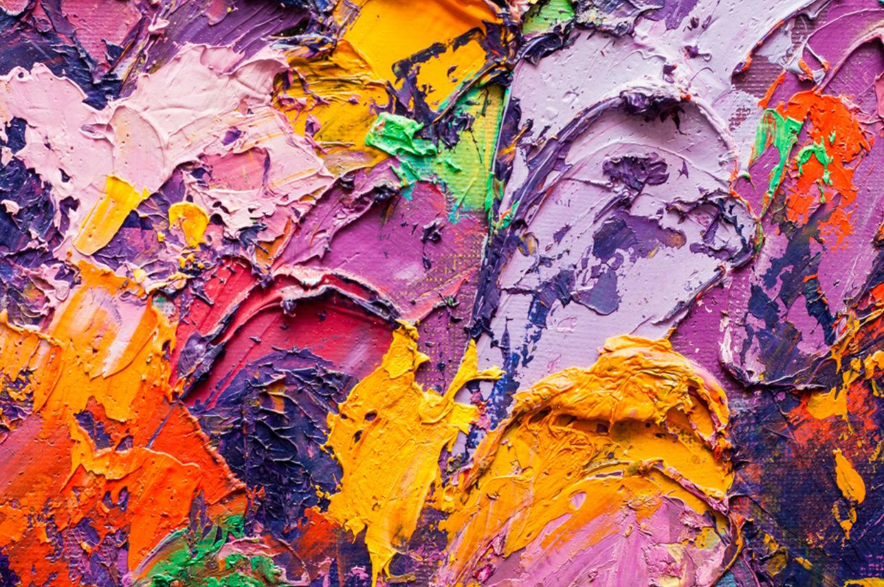 Las 9 obras de arte más robadas en los últimos 15 años