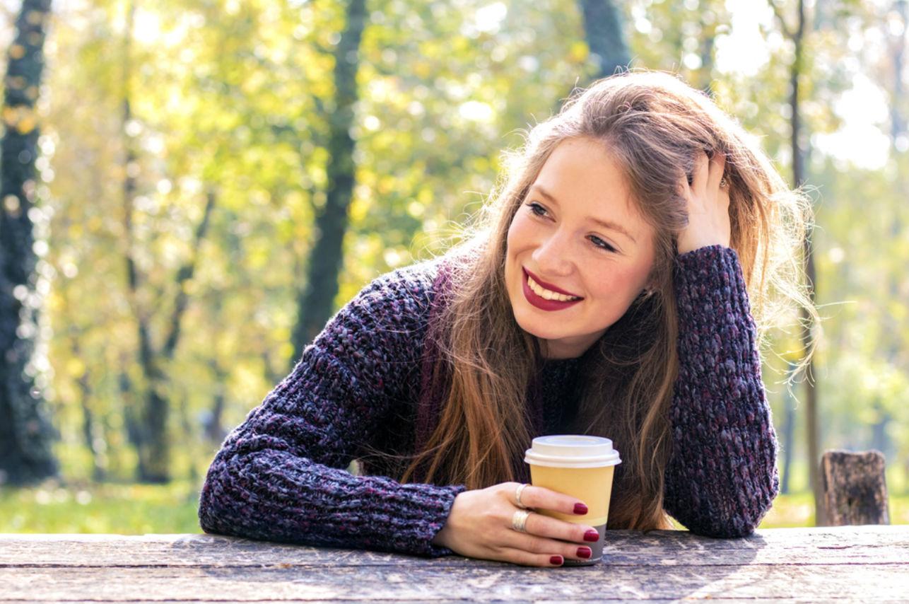 5 lecciones de vida que aprendes cuando llevas mucho tiempo soltera