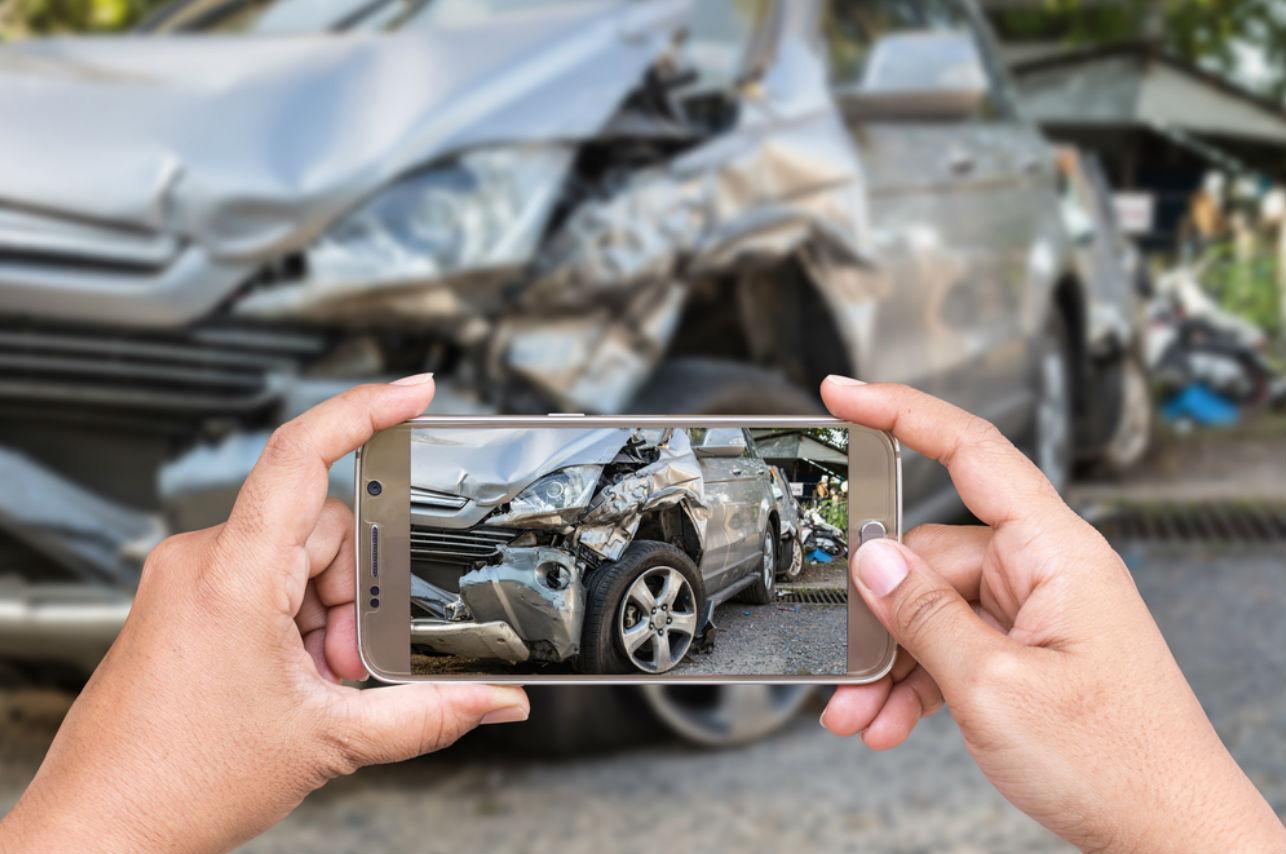 4 tristes reflexiones que nos deja el accidente en Tláhuac