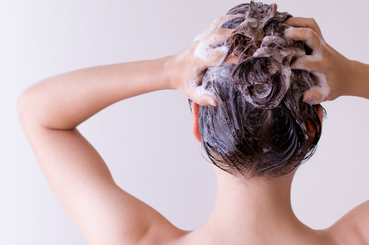 5 mascarillas naturales que te ayudarán a restaurar tu cabello… ¡Pruébalas!