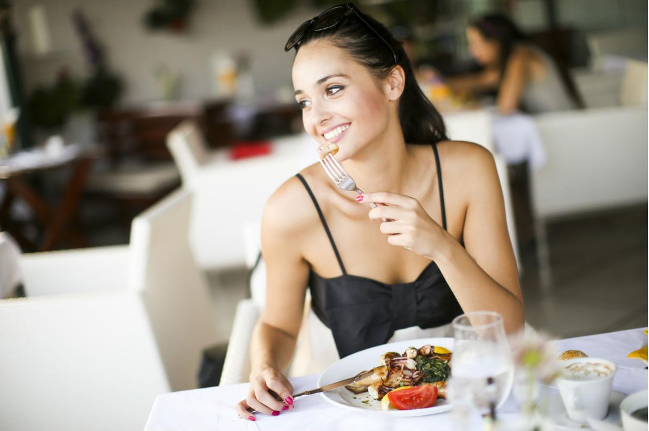 5 alimentos que te ayudan a mejorar tu memoria y prevenir el Alzheimer