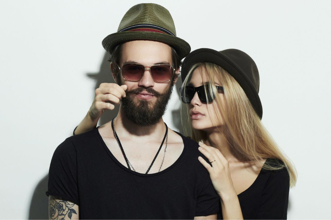 5 cosas que importan más que una barba bonita