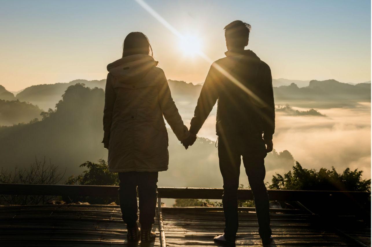 7 señales que te indican que él solo es un amor pasajero