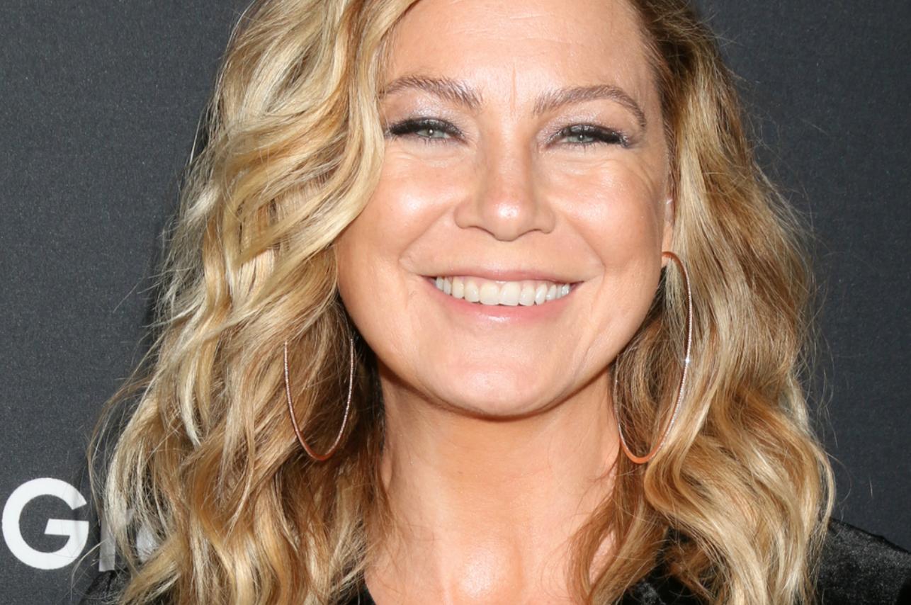10 frases que aprendimos de Meredith Grey para la vida