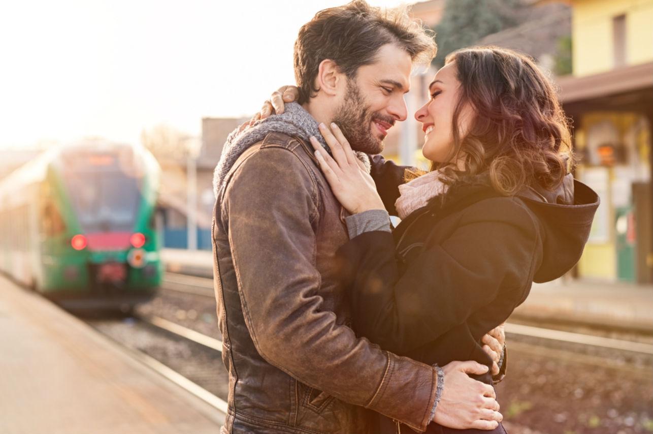 4 detalles que amamos las mujeres de los hombres