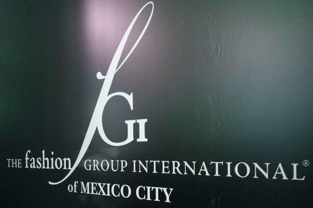 La moda mexicana está cada vez más unida y fuerte con FGI México