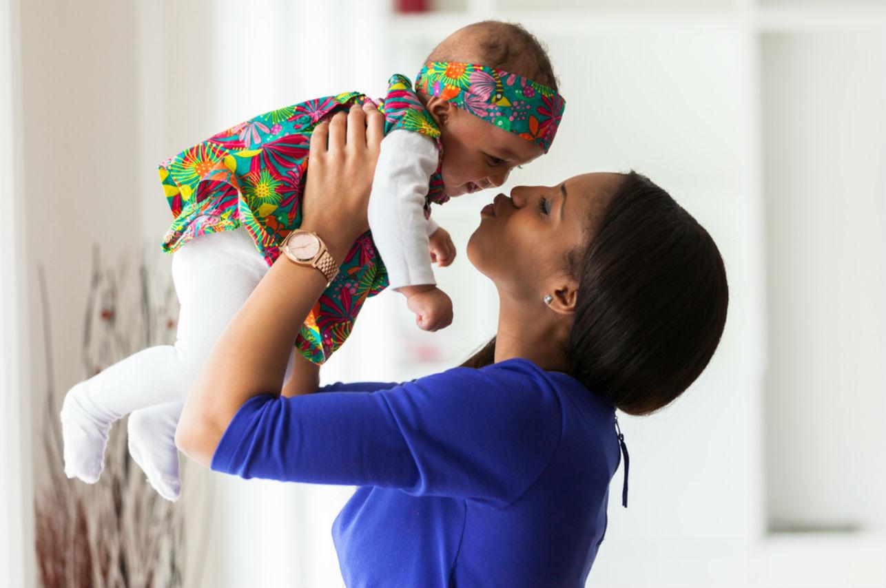 ¡Inaudito! La gran injusticia que sufren estas madres