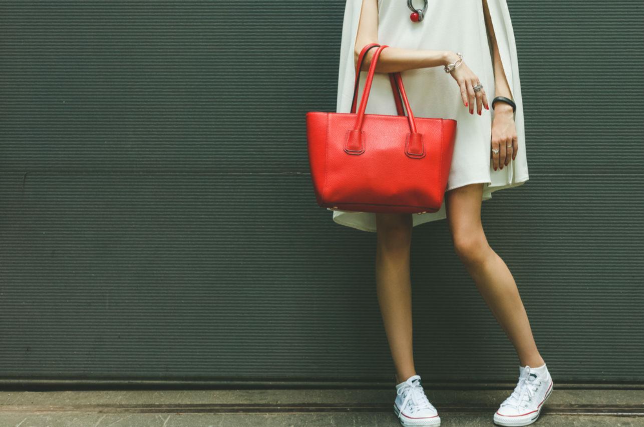 En este lugar podrás encontrar los mejores tips de moda