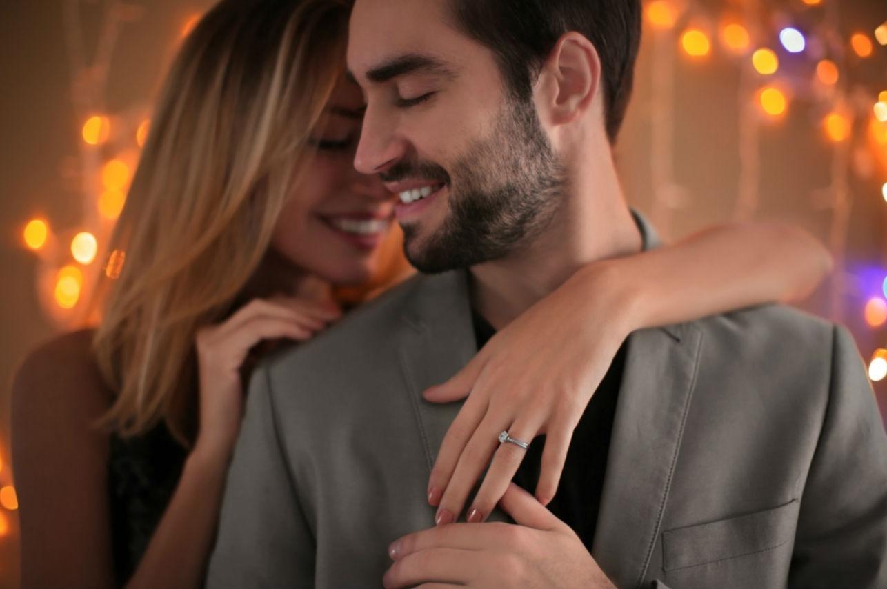 4 cosas que una mujer segura de sí misma no hace en su matrimonio