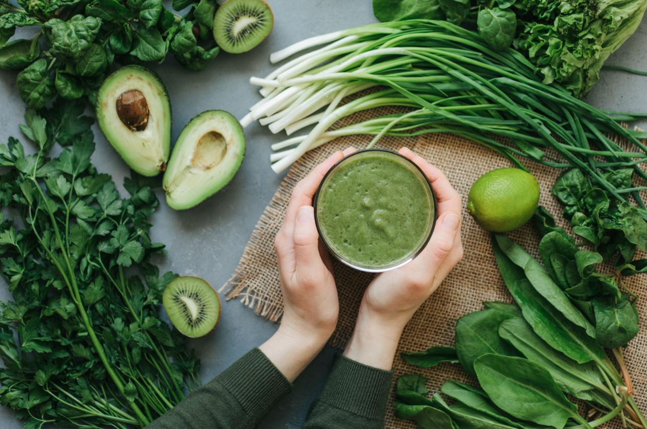 4 alimentos que mejorarán tu fertilidad (¿Los consumes todos?)