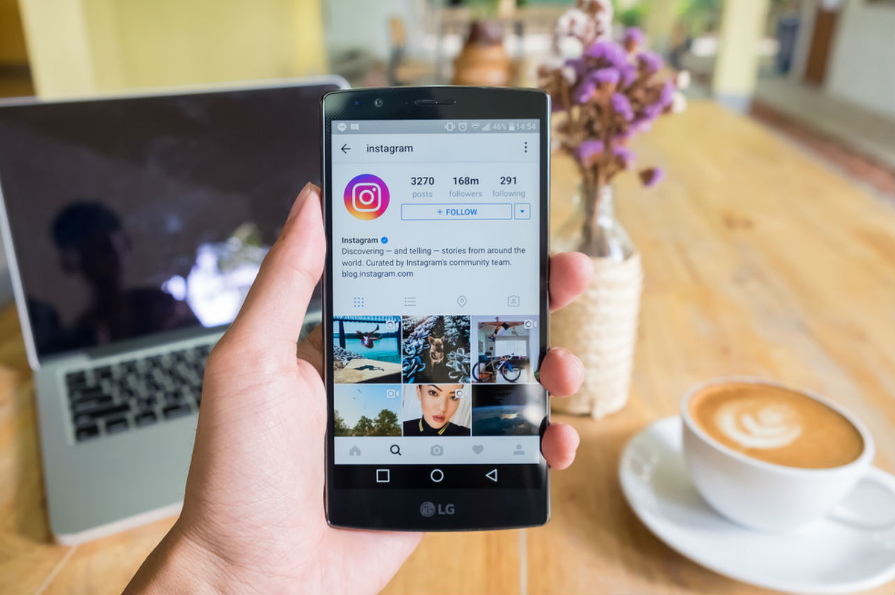 7 cuentas de Instagram que toda viajera debe seguir