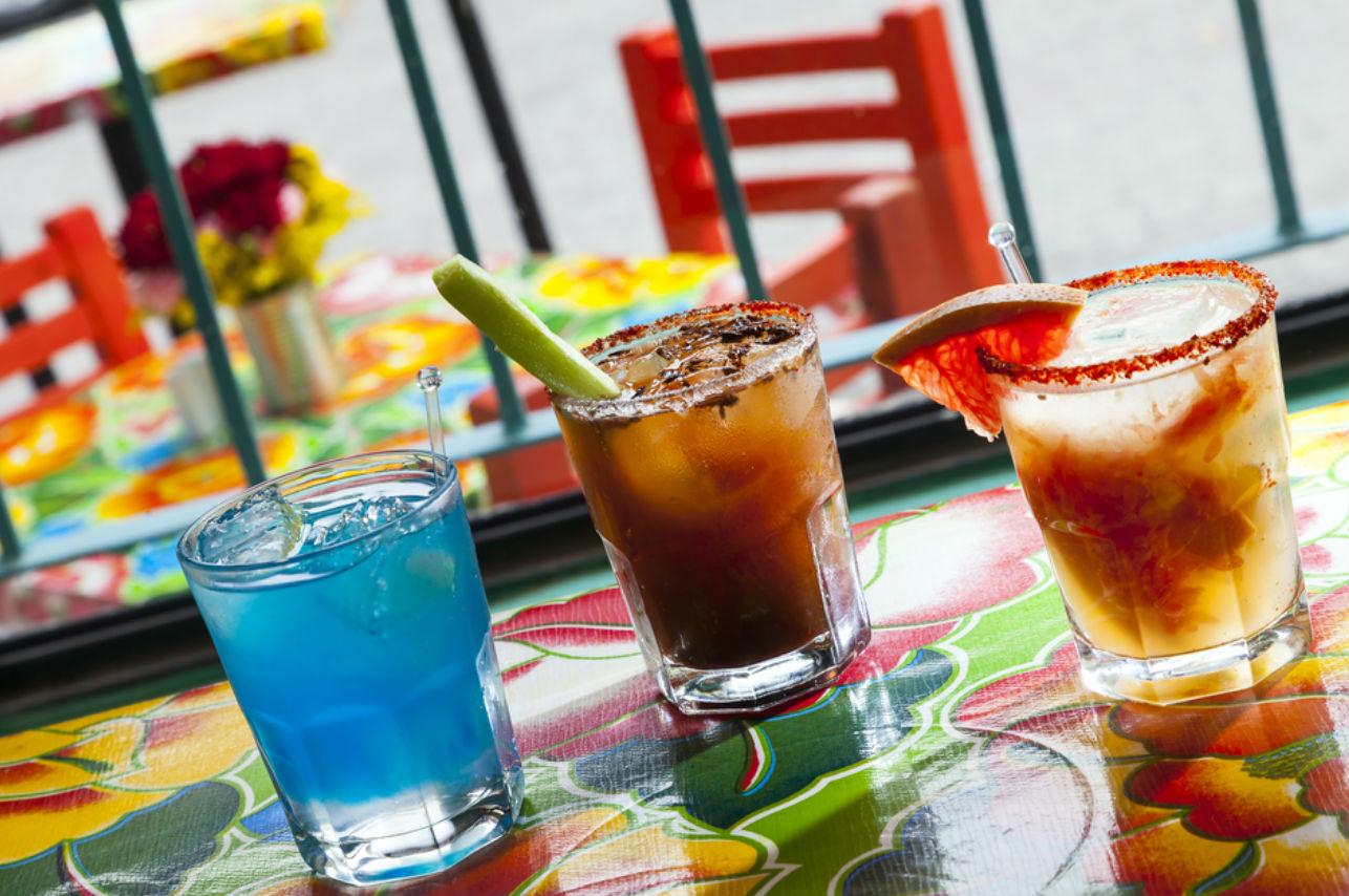 No te pierdas el 5to Festival del Mezcal, Queso y Vino en Tepotzotlán