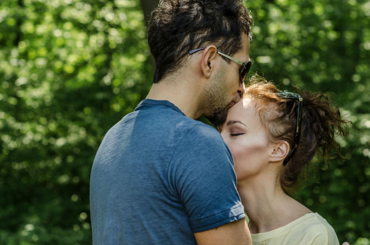 3 hechos que te ayudarán a confirmar que esa persona te ama