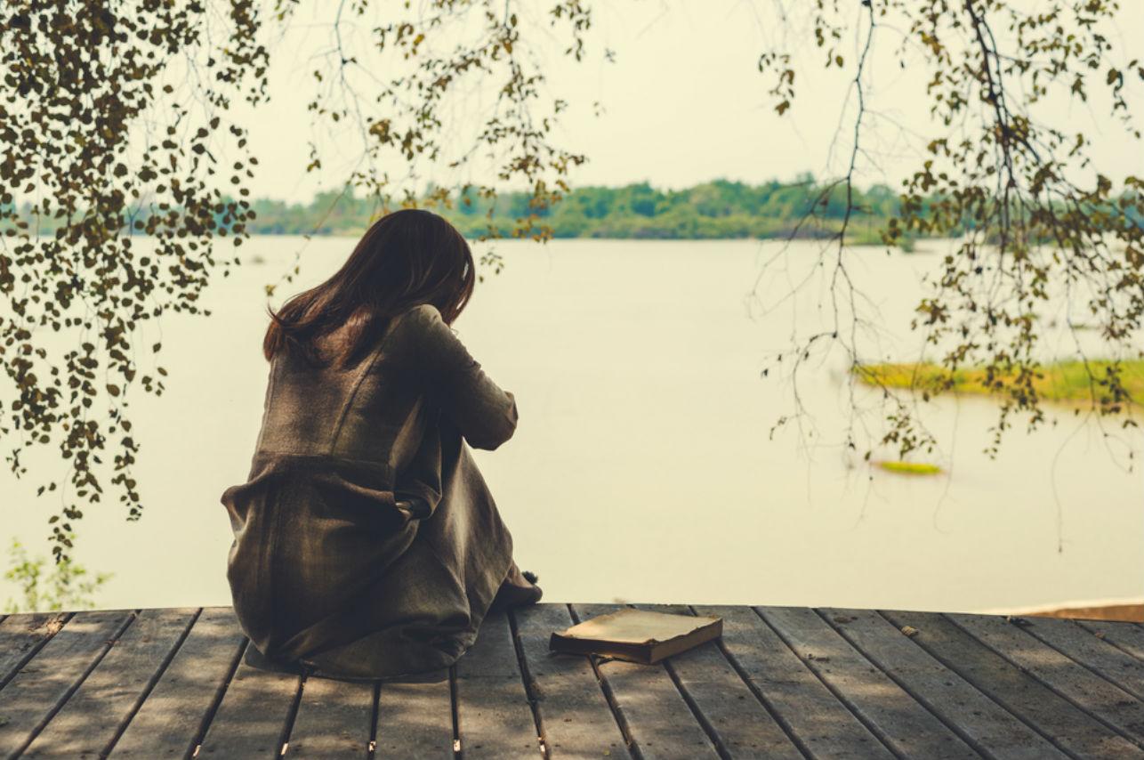 5 secretos para sanar un corazón roto (¡No fallan!)
