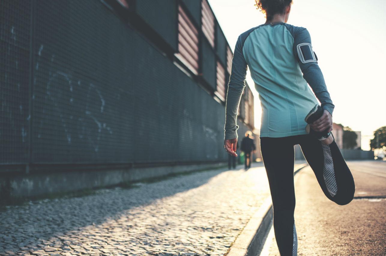 5 alimentos que te hacen perder masa muscular