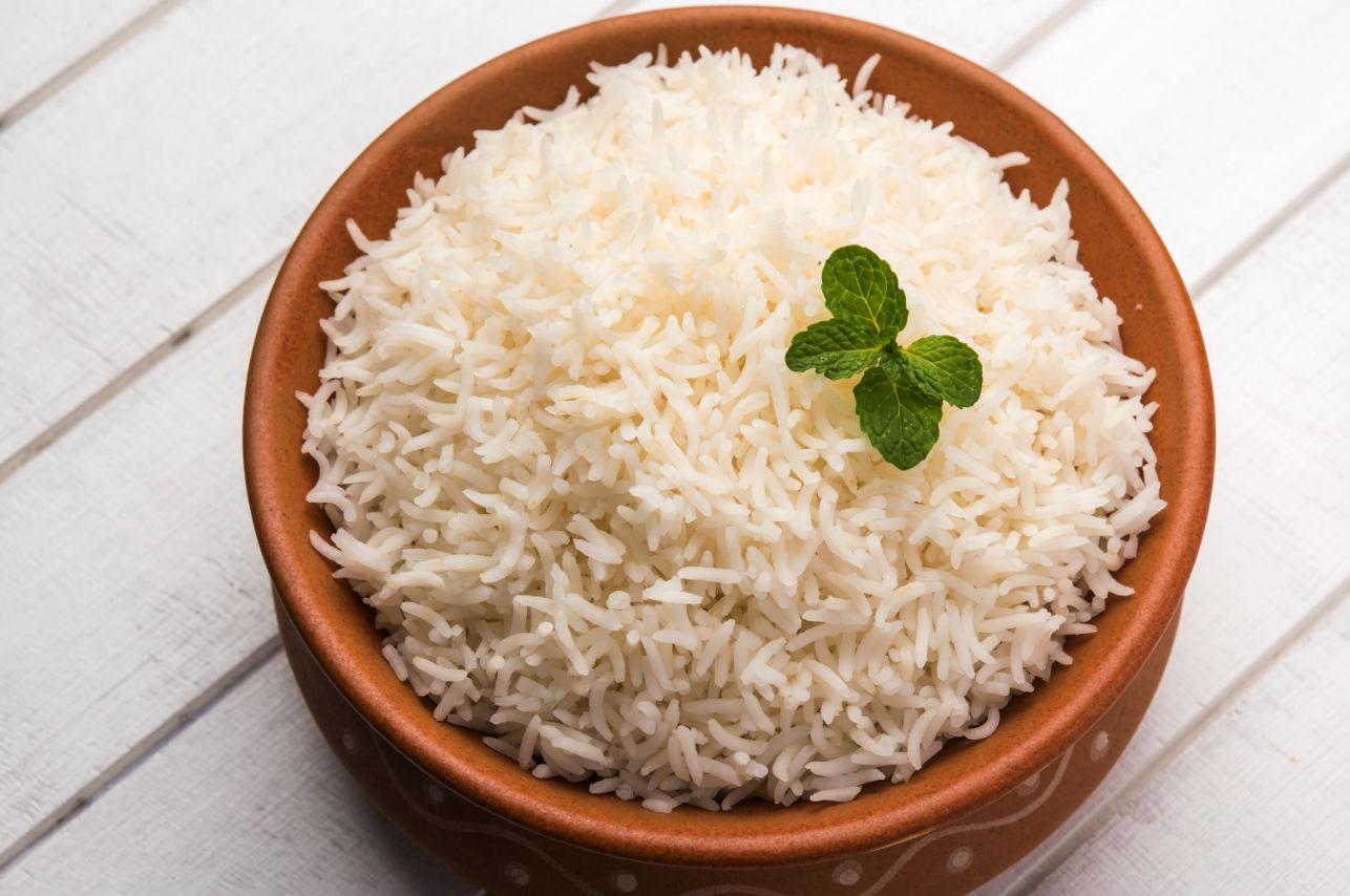 ¿Por qué deberías comer arroz frío según la ciencia?