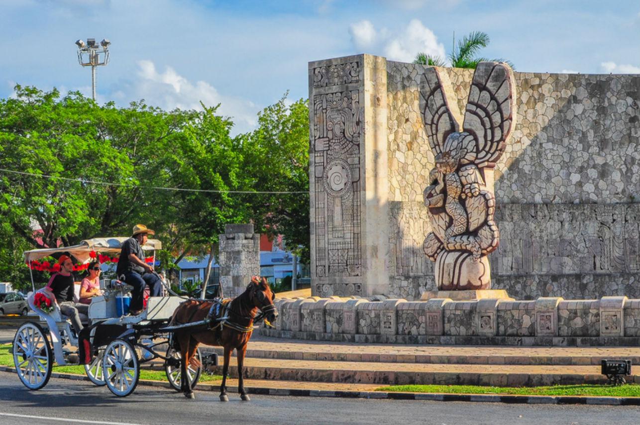 El restaurante Más Hermoso del Mundo está en México (según UNESCO)
