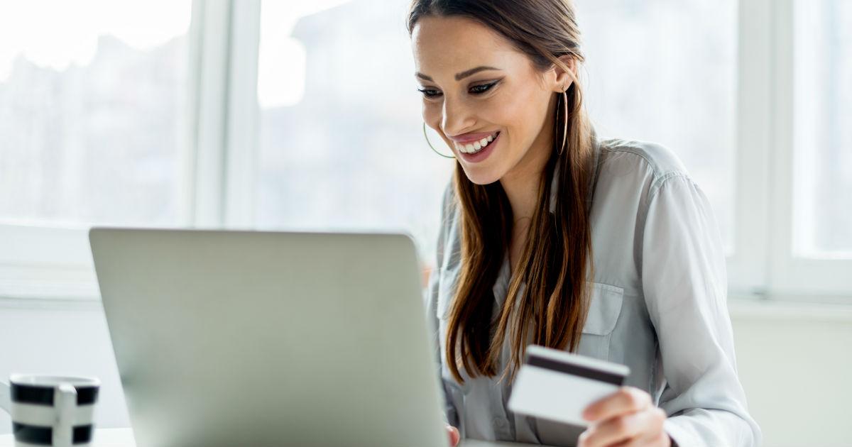 5 consejos para evitar hacer gastos innecesarios