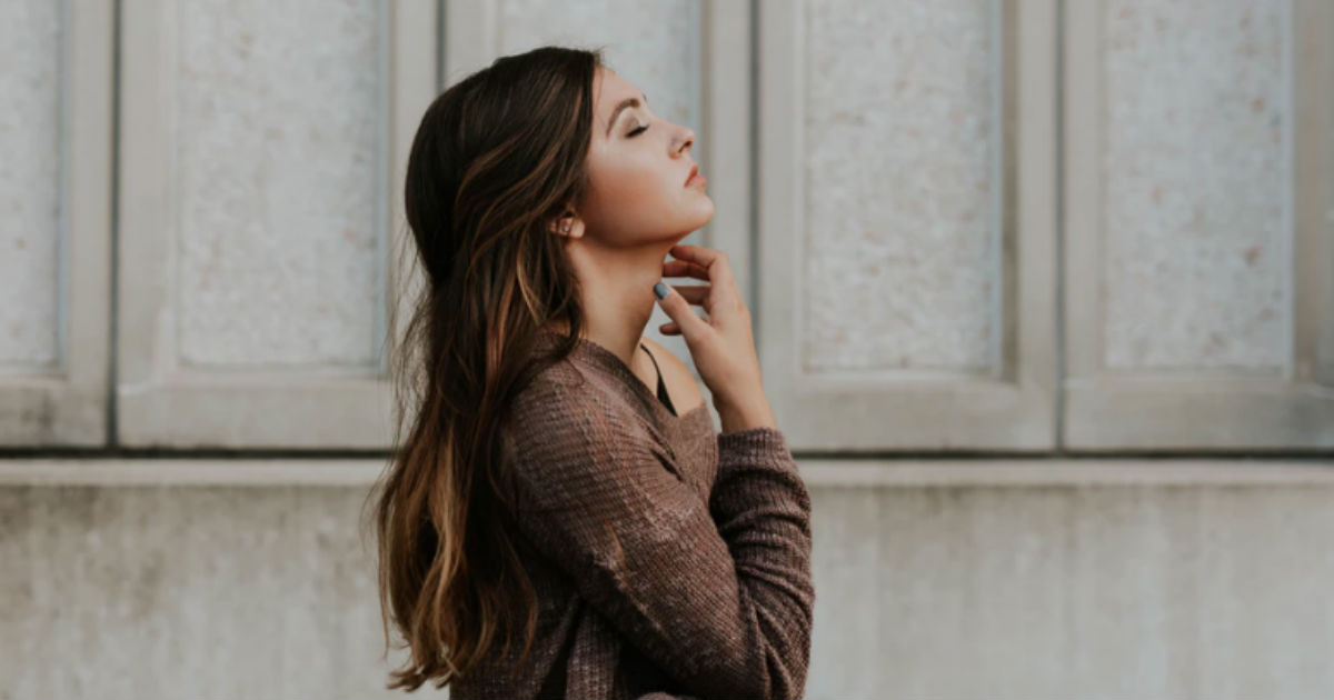 10 cosas que debes tener presente para superar un amor