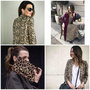 Aline_Bortoloti_Animal_Print-Moda