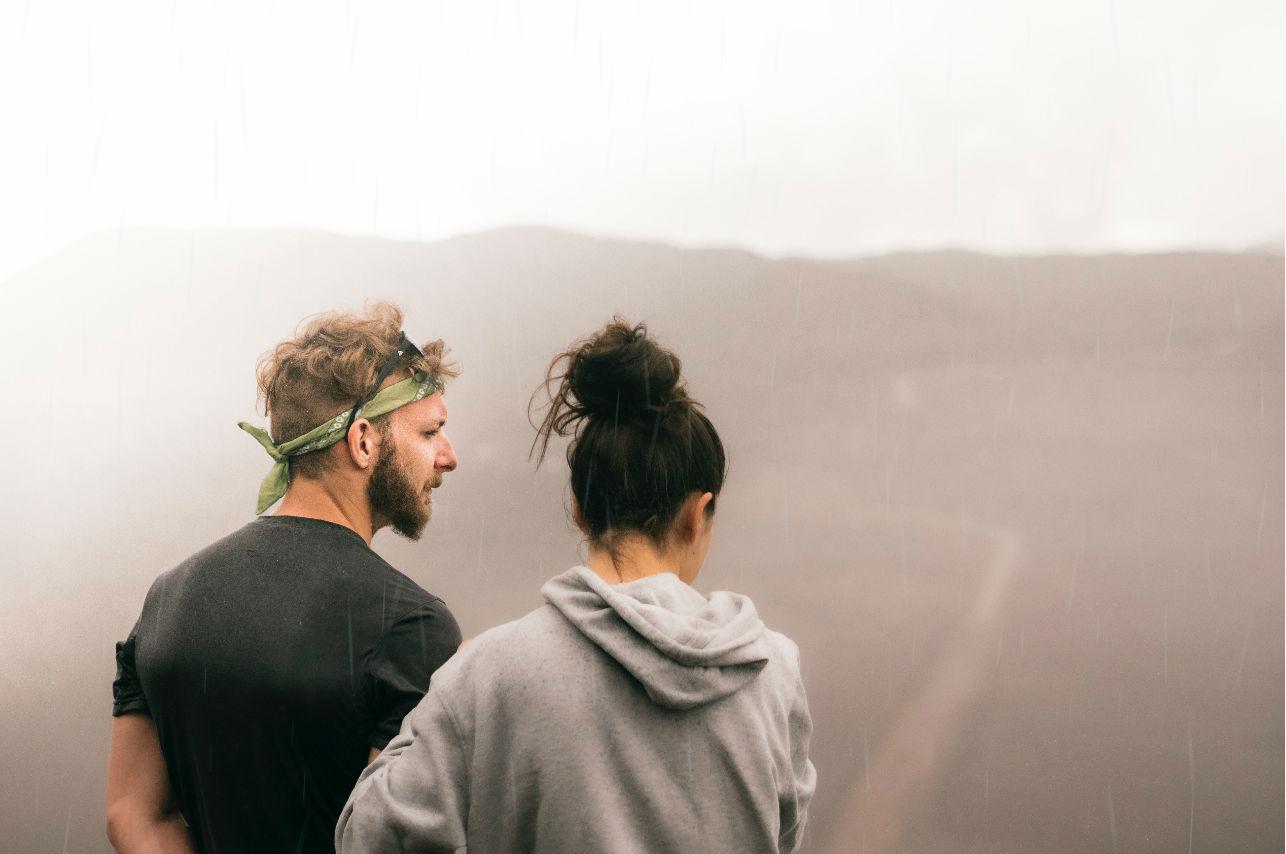 Cuando el amor duele: Aprendes y sigues o te frustras y sufres