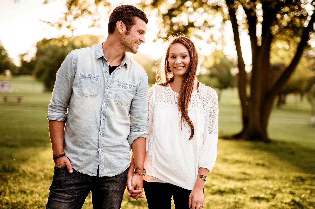 7 actos que una mujer inteligente aplica en sus relaciones amorosas