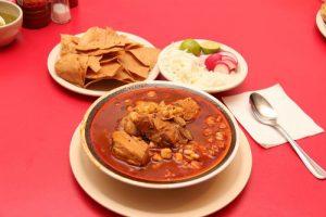 pozole-comida-mexicana