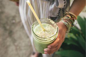 smoothie-verde-bebida-saludable