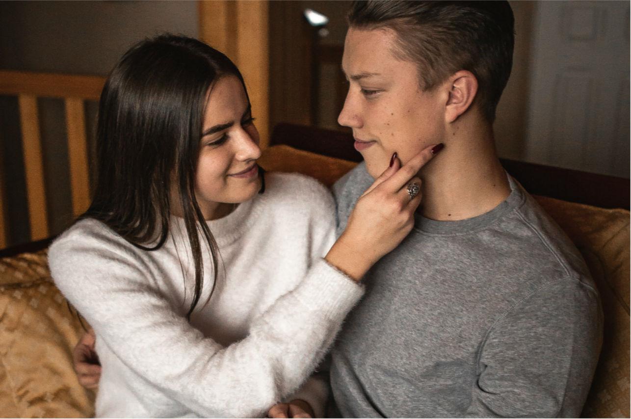 7 señales de que esa relación amorosa no va a ningún lado
