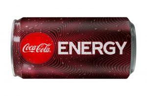 coca-cola-energy