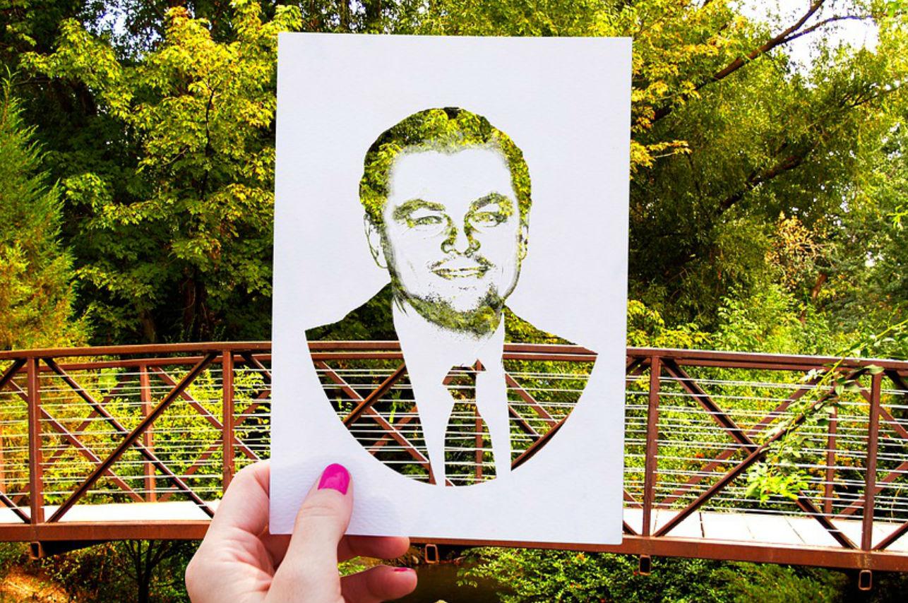 Leonardo DiCaprio y 10 pelis que demostraron que era más que una cara bonita